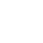 Staffordshire Wedding Videographer