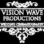 Staffordshire Wedding Videographer